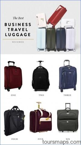 the best business travel luggage 3 resizeu003d3502c200u0026sslu003d1 MY ULTIMATE LUGGAGE COLLECTION