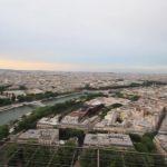 the city of love paris france 07 150x150 THE CITY OF LOVE Paris France