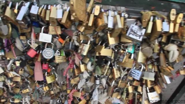 the city of love paris france 24 THE CITY OF LOVE Paris France