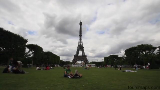 the city of love paris france 37 THE CITY OF LOVE Paris France