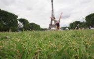 the city of love paris, france 40
