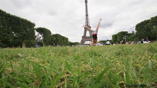 the city of love paris france 40 THE CITY OF LOVE Paris France