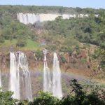the devils throat iguassu falls brazil 12 150x150 Iguassu Falls Brazil