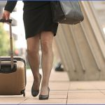 the evolution of business travel for women qa and giveaway 150x150 FEMALE TRAVEL QA LADIES, YOU NEED TO KNOW THIS