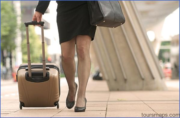 the evolution of business travel for women qa and giveaway FEMALE TRAVEL QA LADIES, YOU NEED TO KNOW THIS