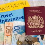 the importance of travel insurance 150x150 THE IMPORTANCE OF TRAVEL INSURANCE
