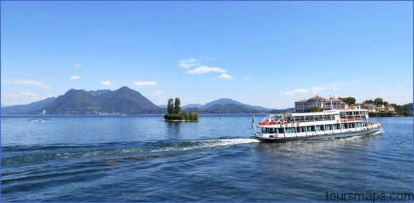 the italian lakes 1080x530 BEST And WORST Travel Moments of 2018