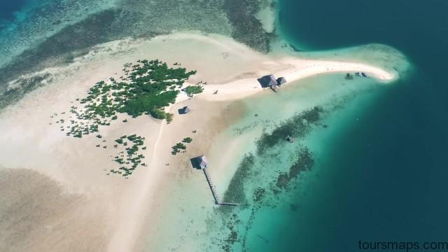 the maldives of the philippines pt2 masbate 45 The Maldives of the Philippines