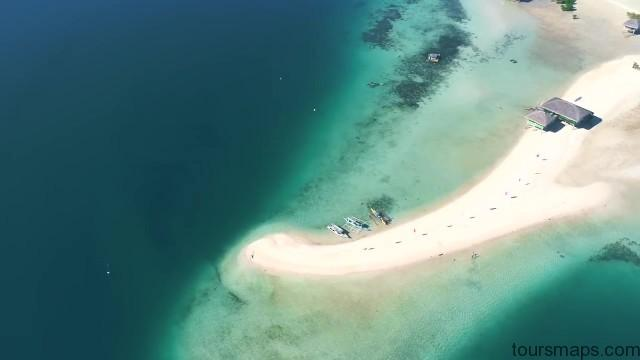 the maldives of the philippines pt2 masbate 46 The Maldives of the Philippines