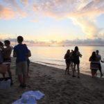the perfect beach fraser island australia 24 150x150 THE PERFECT BEACH Fraser Island Australia