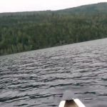 the perfect canadian canoe trip 31 150x150 The PERFECT CANADIAN Canoe Trip