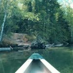 the perfect canadian canoe trip 43 150x150 The PERFECT CANADIAN Canoe Trip