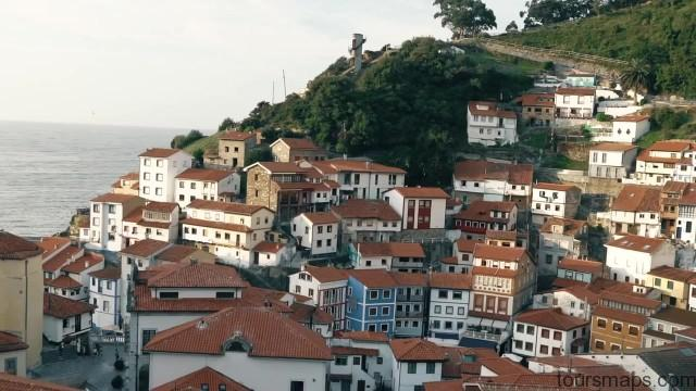 the spain you don't know asturias 20 THE SPAIN, YOU DON'T KNOW ASTURIAS