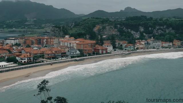 the spain you don't know asturias 38 THE SPAIN, YOU DON'T KNOW ASTURIAS