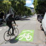 the wiggle san francisco 1 150x150 Biking San Francisco
