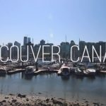 the wild canadian west vancouver canada 02 150x150 THE WILD CANADIAN WEST VANCOUVER CANADA