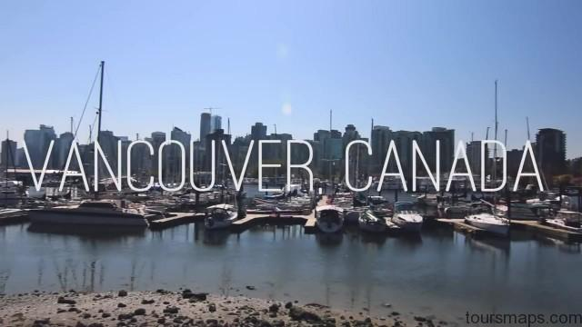 the wild canadian west vancouver canada 02 THE WILD CANADIAN WEST VANCOUVER CANADA