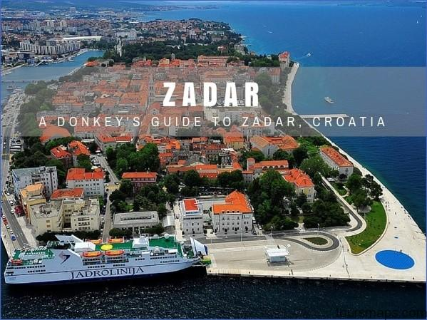 things to do in zadar travel blog coverx THINGS TO DO WHEN TRAVELING BY BUS