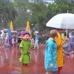 things  to do in orlando in the rain 150x150 WHAT TO DO WHEN IT RAINS ON VACATION