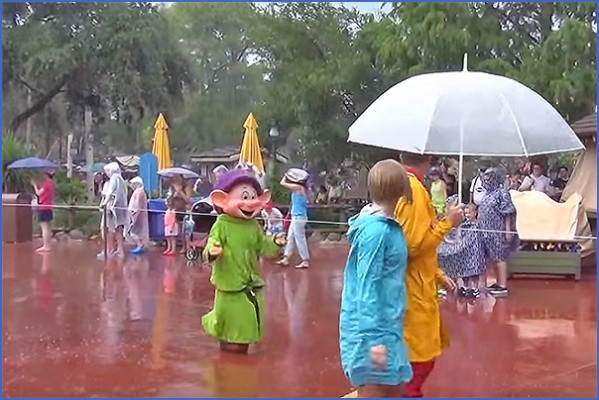 things  to do in orlando in the rain WHAT TO DO WHEN IT RAINS ON VACATION