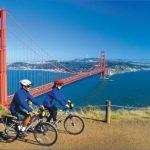 tips for biking the bridge 1500 x 872 150x150 Biking San Francisco