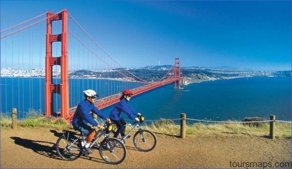 tips for biking the bridge 1500 x 872 Biking San Francisco