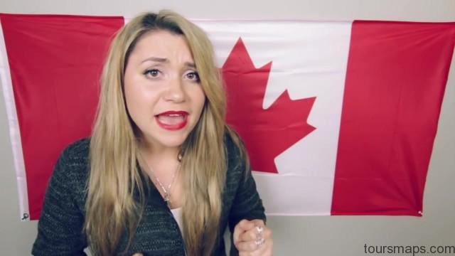 tips for canadians traveling abroad 14 TIPS FOR CANADIANS TRAVELING ABROAD