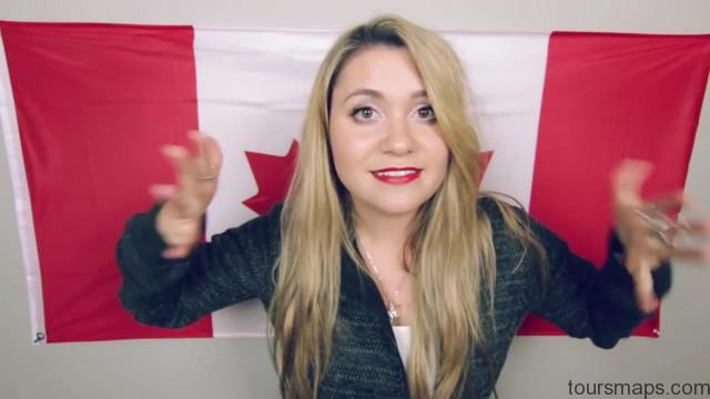 tips for canadians traveling abroad 18 TIPS FOR CANADIANS TRAVELING ABROAD