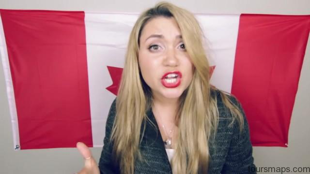 tips for canadians traveling abroad 19 TIPS FOR CANADIANS TRAVELING ABROAD