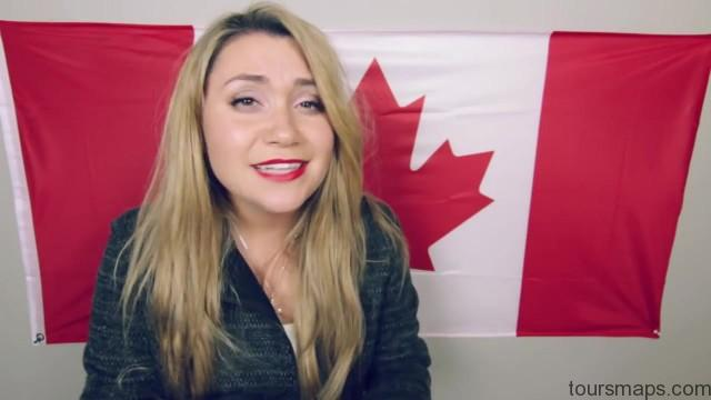 tips for canadians traveling abroad 20 TIPS FOR CANADIANS TRAVELING ABROAD