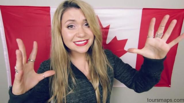 tips for canadians traveling abroad 25 TIPS FOR CANADIANS TRAVELING ABROAD
