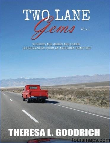 tlg front cover How to PLAN an EPIC ROAD TRIP