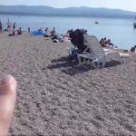 to the beach split croatia 07 150x150 TO THE BEACH Split Croatia