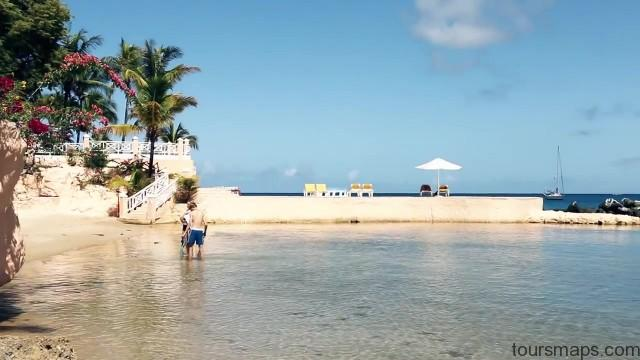 tobago top 10 things to see do travel guide 11 TOBAGO TOP 10 THINGS to See Do Travel Guide