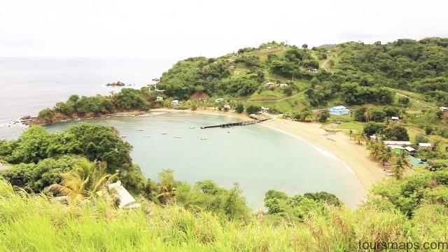 tobago top 10 things to see do travel guide 14 TOBAGO TOP 10 THINGS to See Do Travel Guide