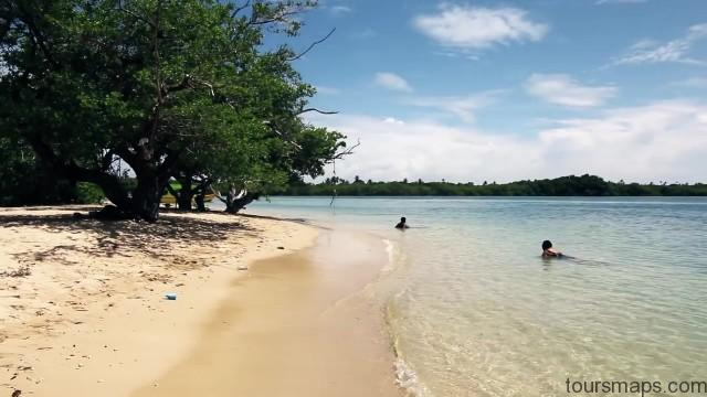 tobago top 10 things to see do travel guide 17 TOBAGO TOP 10 THINGS to See Do Travel Guide