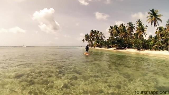 tobago top 10 things to see do travel guide 23 TOBAGO TOP 10 THINGS to See Do Travel Guide