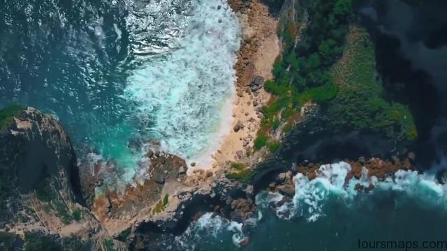 top 10 bali travellers paradise 03 TOP 10 BALI TRAVELLERS PARADISE