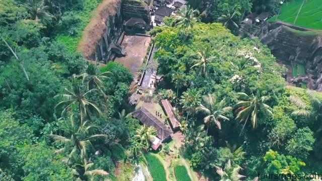 top 10 bali travellers paradise 12 TOP 10 BALI TRAVELLERS PARADISE