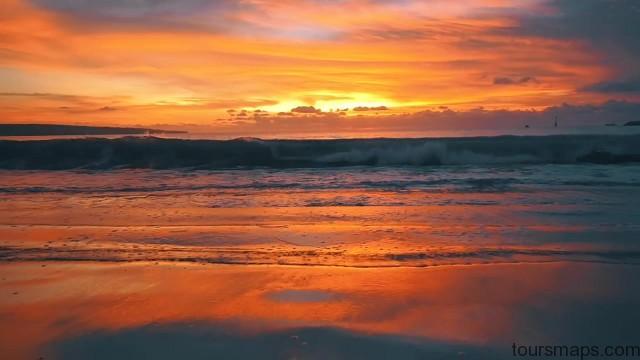 top 10 bali travellers paradise 14 TOP 10 BALI TRAVELLERS PARADISE