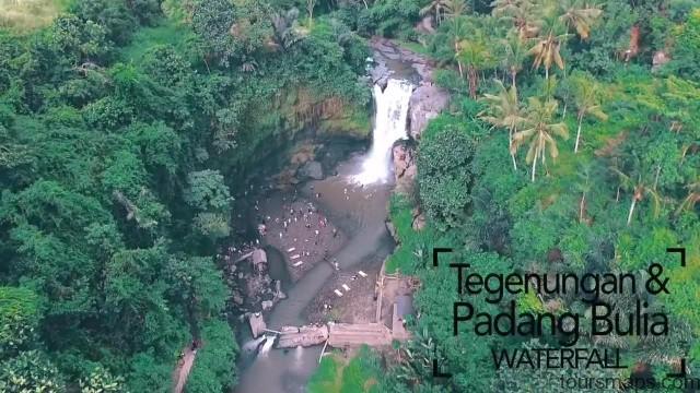 top 10 bali travellers paradise 16 TOP 10 BALI TRAVELLERS PARADISE