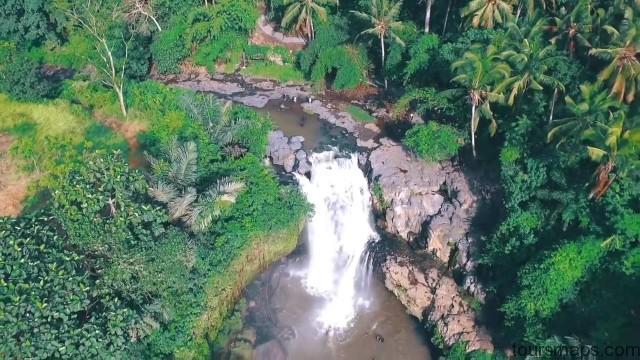 top 10 bali travellers paradise 17 TOP 10 BALI TRAVELLERS PARADISE