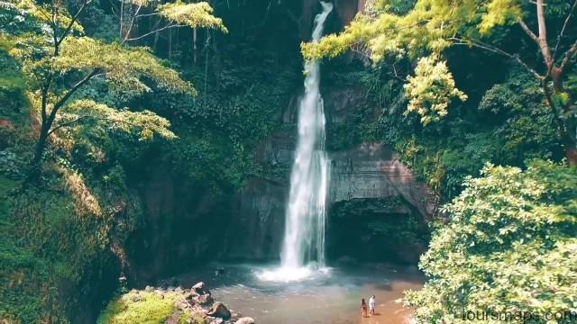 top 10 bali travellers paradise 19 TOP 10 BALI TRAVELLERS PARADISE