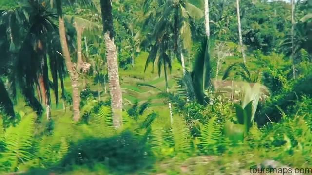 top 10 bali travellers paradise 24 TOP 10 BALI TRAVELLERS PARADISE