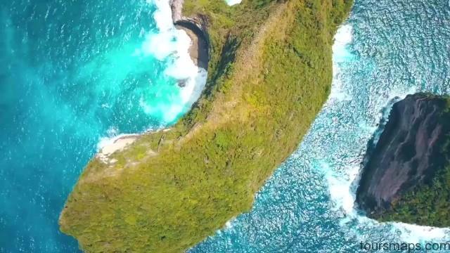 top 10 bali travellers paradise 61 TOP 10 BALI TRAVELLERS PARADISE