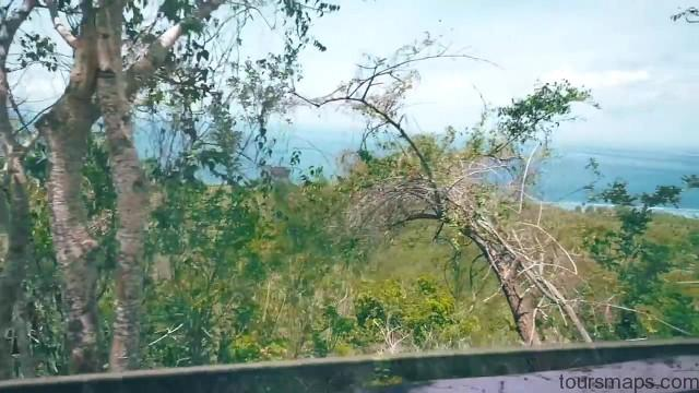 top 10 bali travellers paradise 64 TOP 10 BALI TRAVELLERS PARADISE