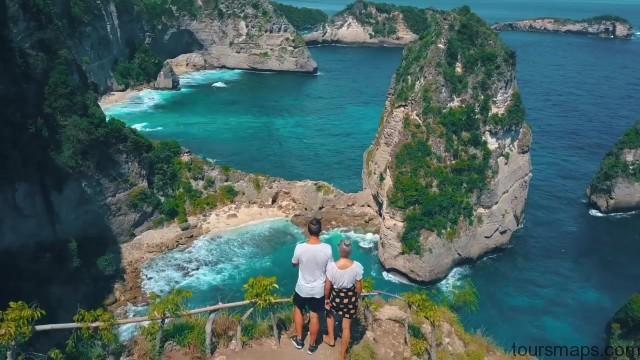 top 10 bali travellers paradise 66 TOP 10 BALI TRAVELLERS PARADISE