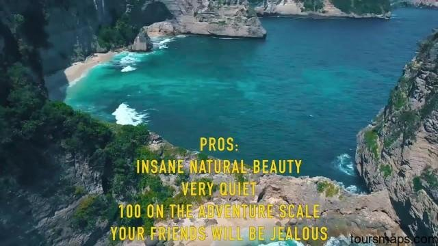 top 10 bali travellers paradise 67 TOP 10 BALI TRAVELLERS PARADISE