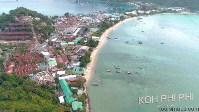 top 10 beaches in thailand tropical paradise 06 TOP 10 BEACHES IN THAILAND TROPICAL PARADISE