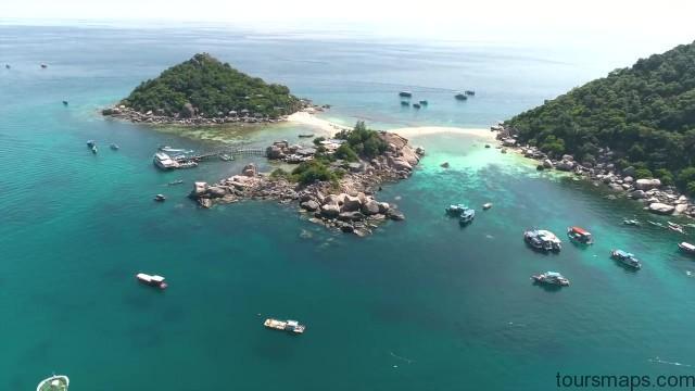 top 10 beaches in thailand tropical paradise 14 TOP 10 BEACHES IN THAILAND TROPICAL PARADISE